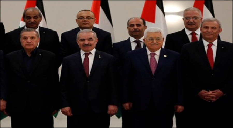 التقدير الاستراتيجي (120): السلطة الفلسطينية بين الحلّ وتغيير الوظيفة… السياقات والسيناريوهات