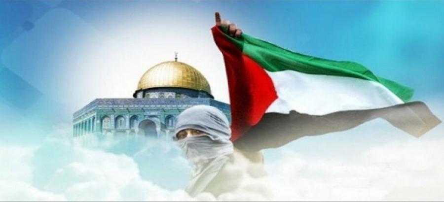 قانون القومية: انتصار ناظم المستعمرة وشطب حق تقرير المصير للفلسطينيين … د. مهند مصطفى