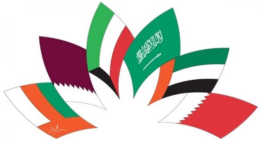 التطبيع الإسرائيلي – الخليجي: الركض وراء السراب… د. محسن محمد صالح