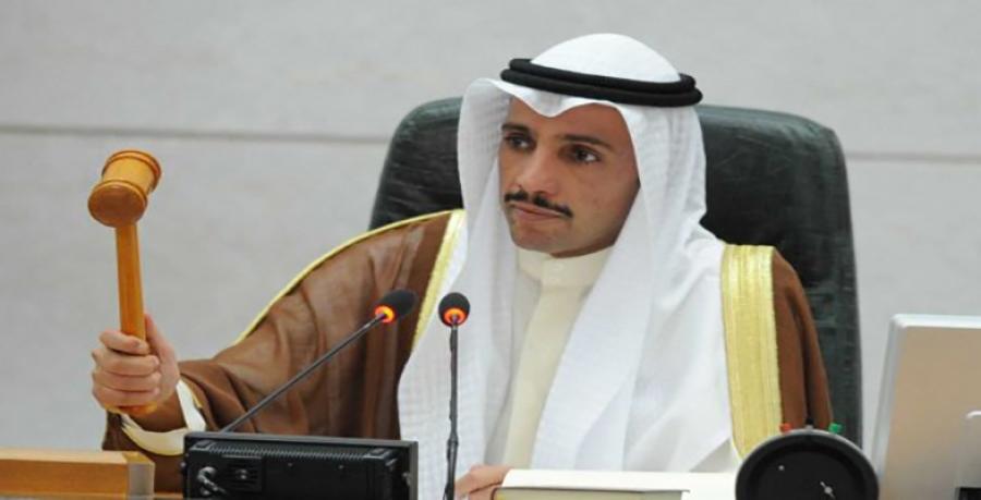 """نحو حكومة برلمانية """"تكنوقراط"""" مشتركة .... أ. محمد سالم الراشد"""