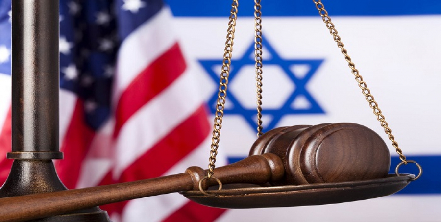 ورقة علمية: وزن اللوبي اليهودي في القرار الاستراتيجي الأمريكي بين المبالغة والاستهانة … أ. د. وليد عبد الحي