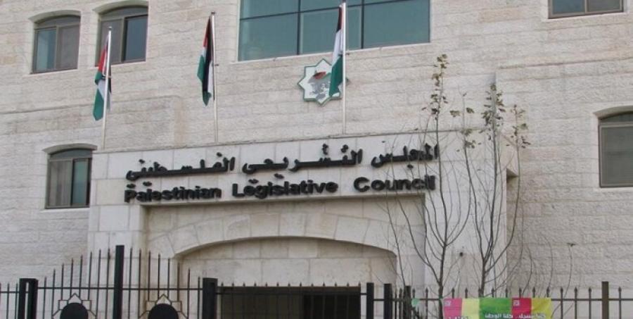 الانتخابات التشريعية الفلسطينية.. هل ستحقق الوحدة أم العكس؟