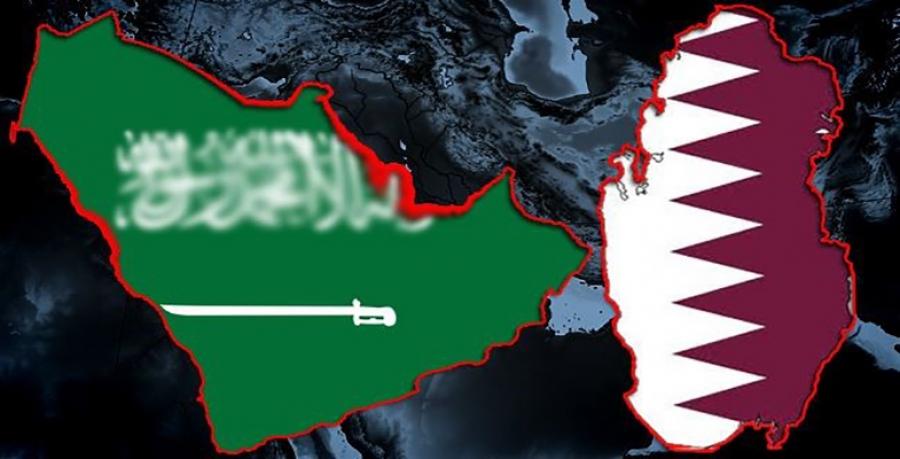 الأزمة القطرية : رؤية إيرانية ..... د.نبيل العتوم