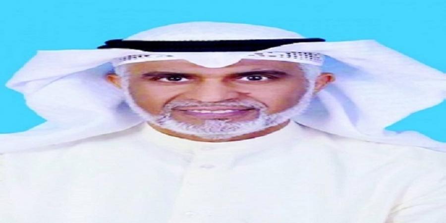 الإصلاح الوطني في الكويت....أ.محمد الراشد