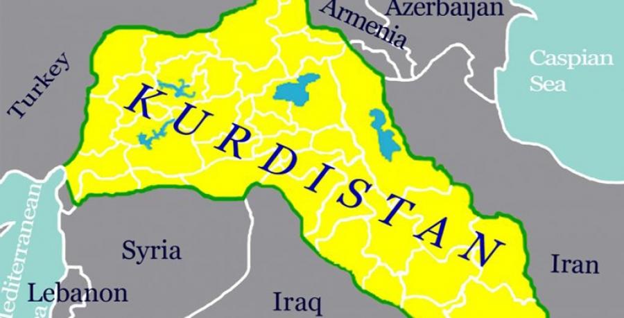 كردستان العراق: تحولات وآفاق .... د. عثمان علي